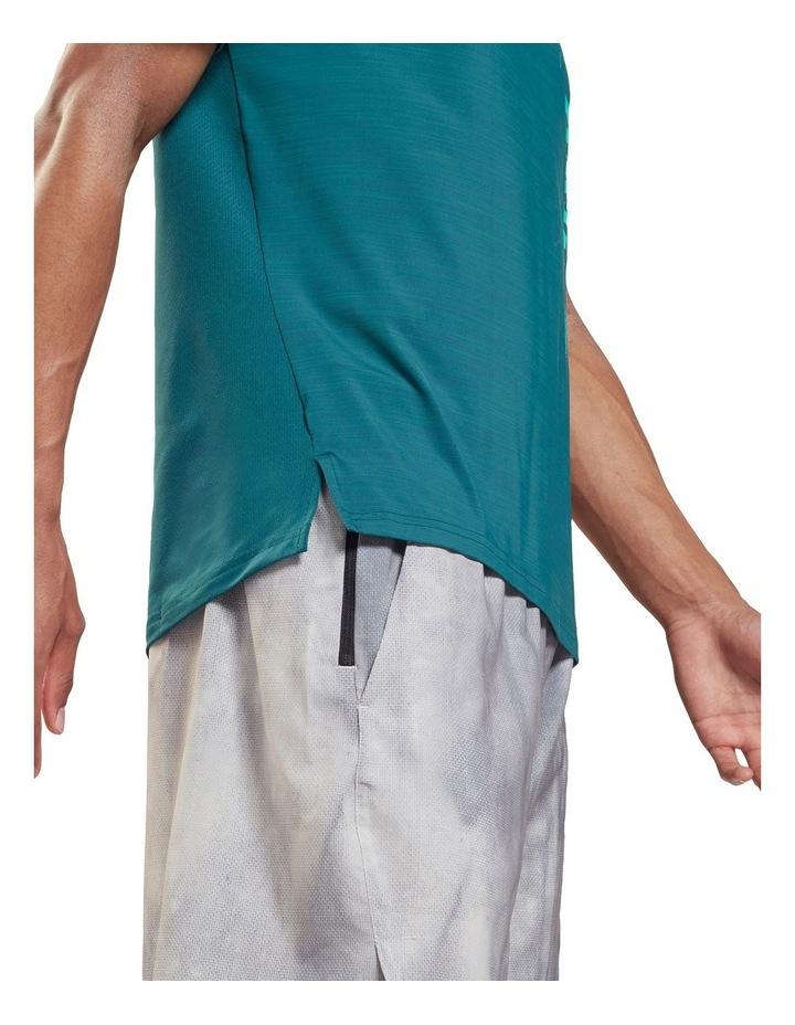 Activchill Graphic Move T-Shirt image 5