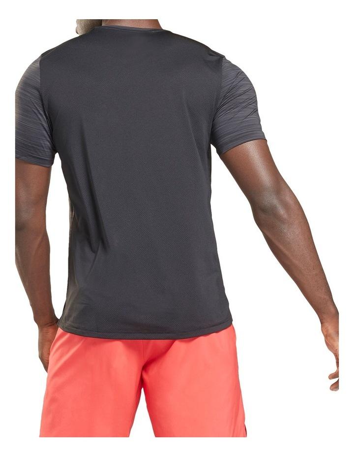 Activchill Graphic Move T-Shirt image 2