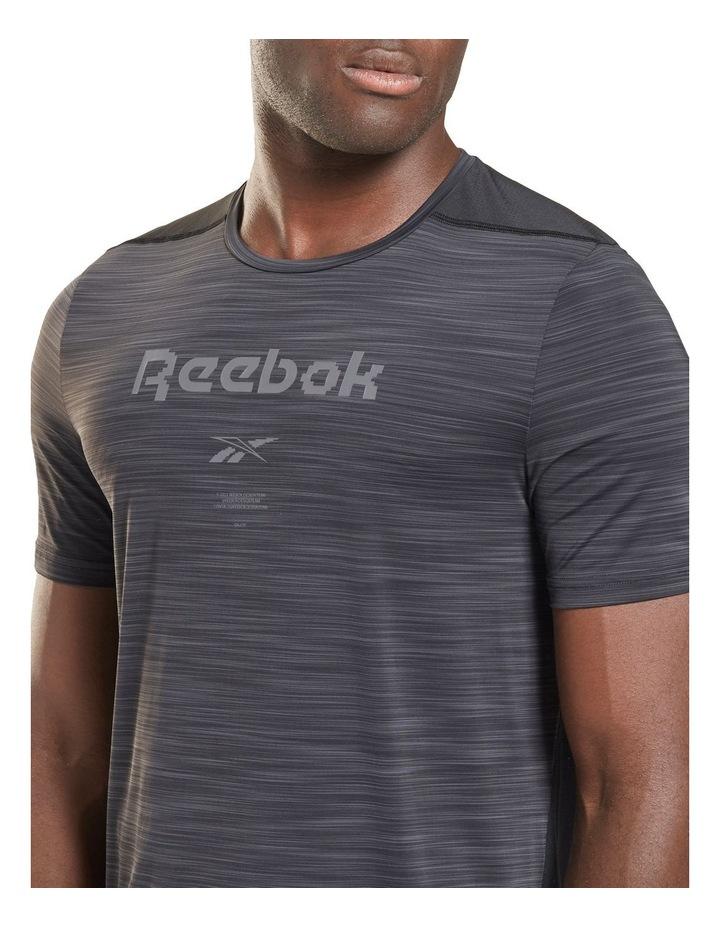 Activchill Graphic Move T-Shirt image 4