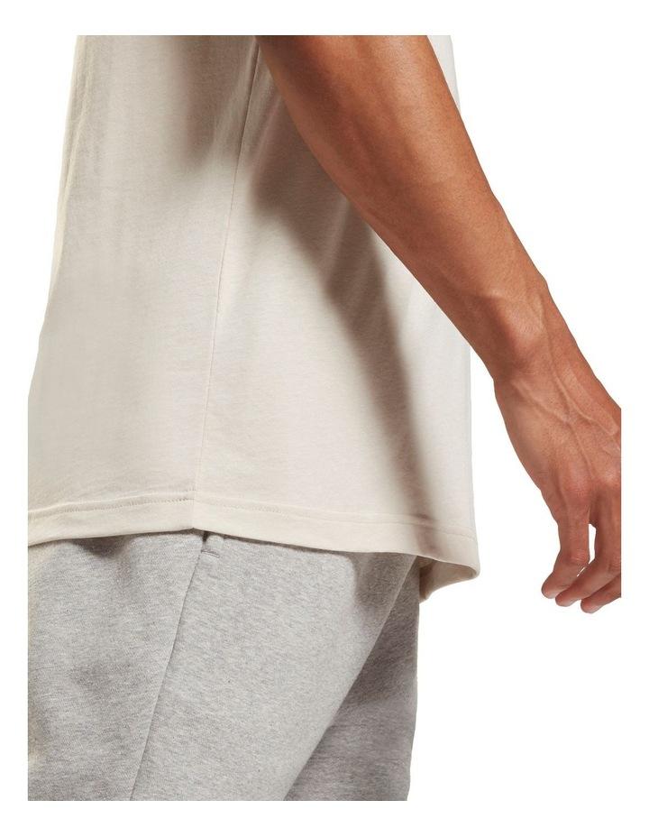 Myt Short Sleeve Graphic Tee image 5