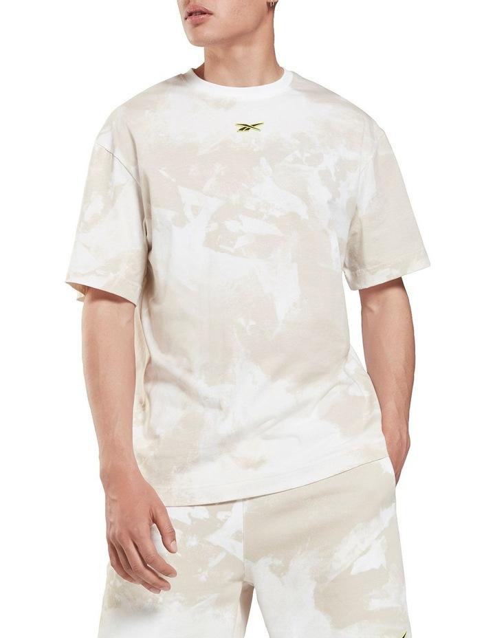 Myt T-Shirt image 1