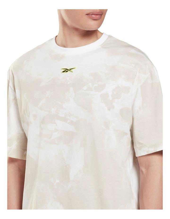 Myt T-Shirt image 4