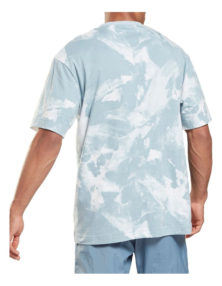 Myt T-Shirt image 2