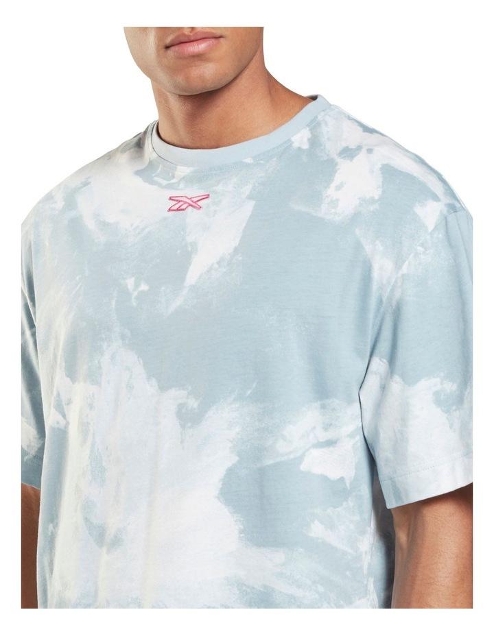 Myt T-Shirt image 3
