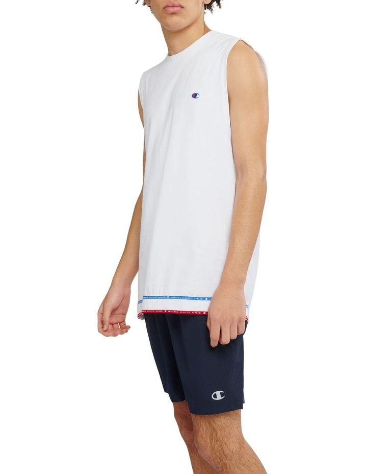 Collection Muscle Tank image 2