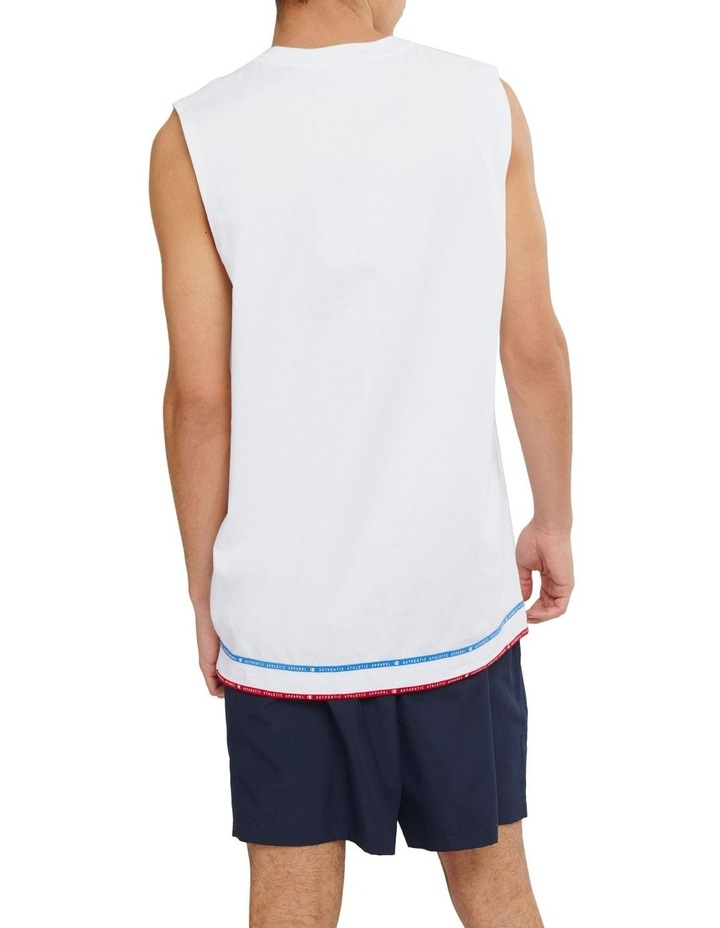 Collection Muscle Tank image 3