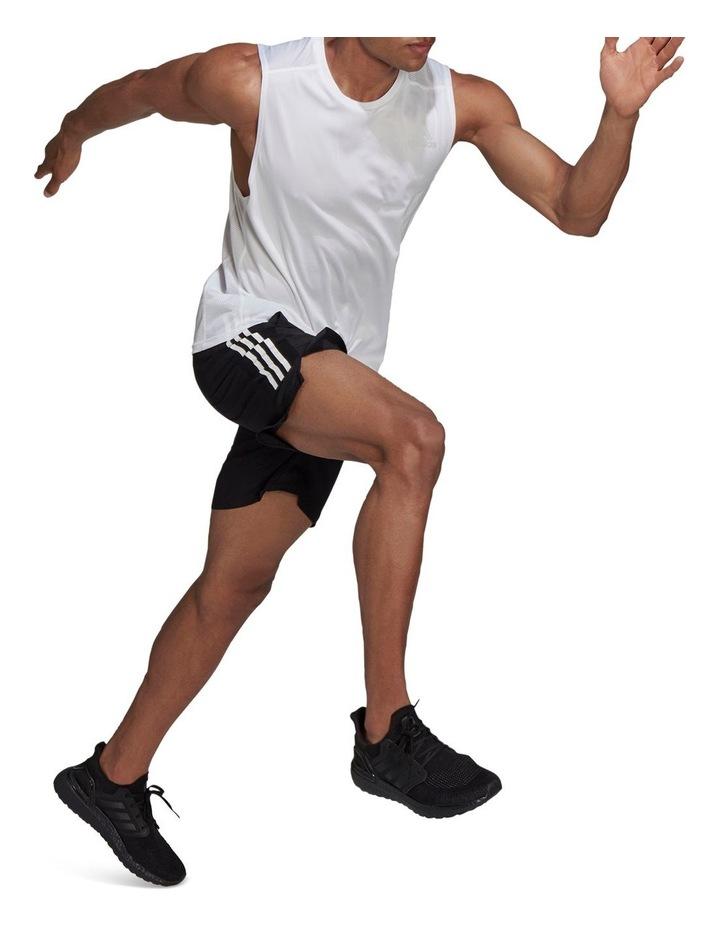 Own The Run Sleeveless Tee image 3