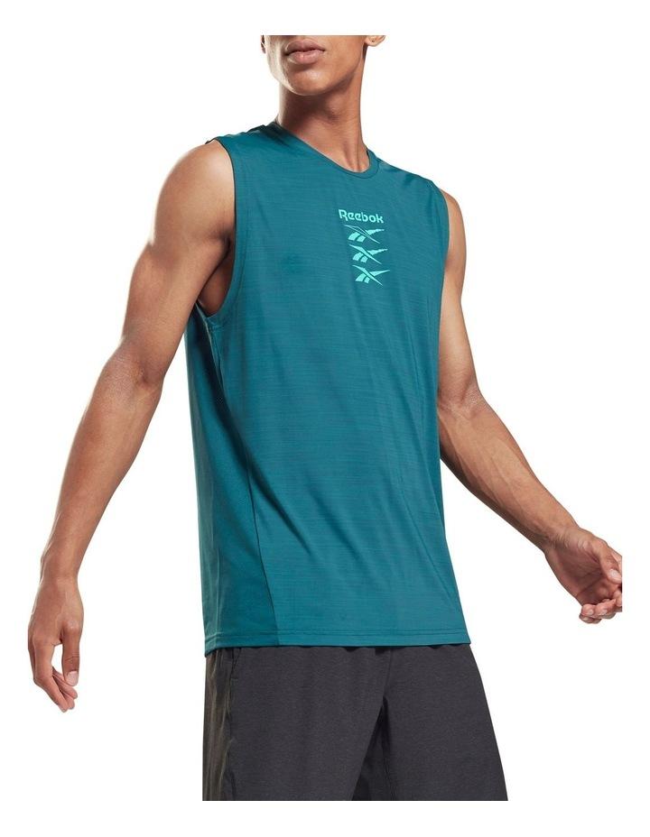 Activchill Sleeveless T-Shirt image 1
