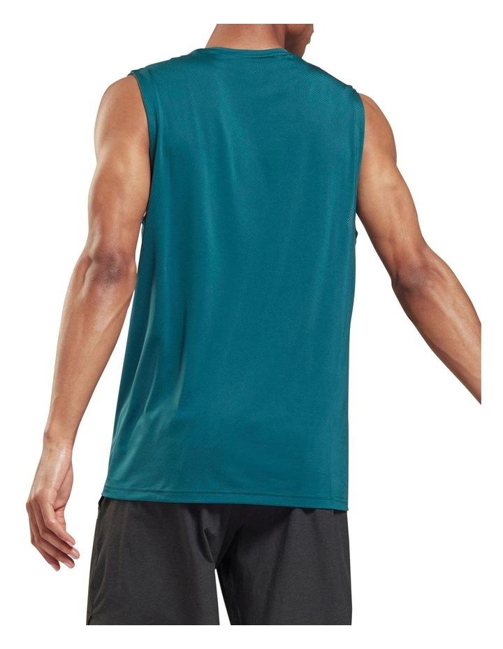 Activchill Sleeveless T-Shirt image 2