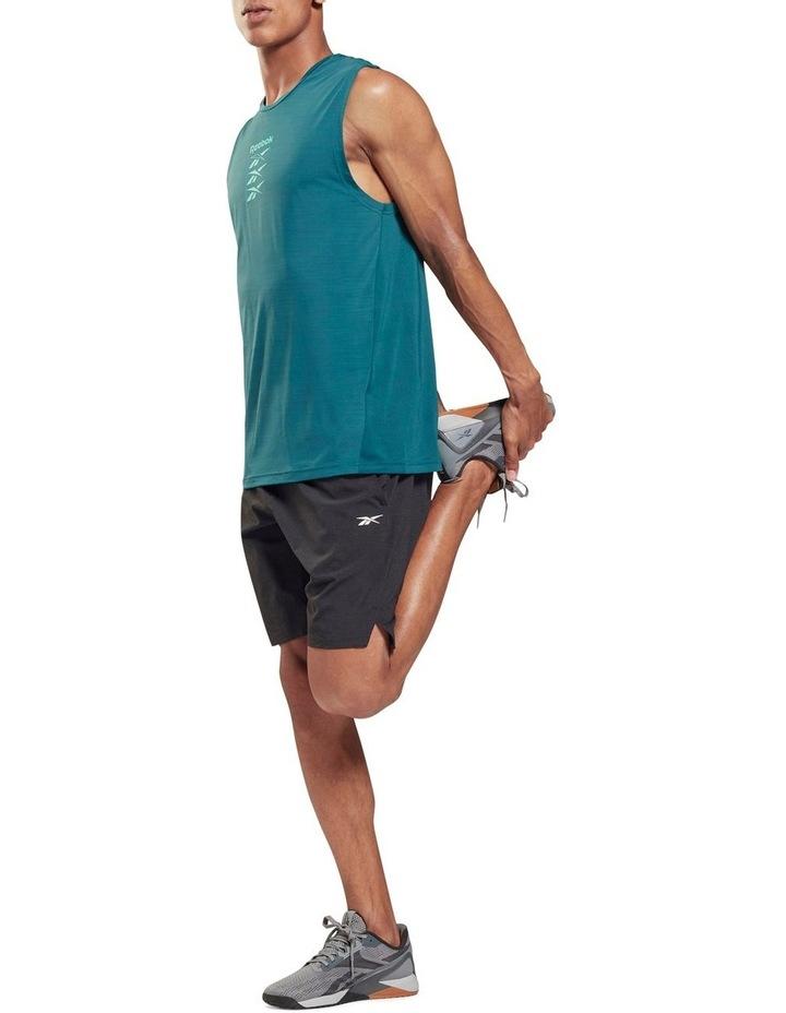 Activchill Sleeveless T-Shirt image 3