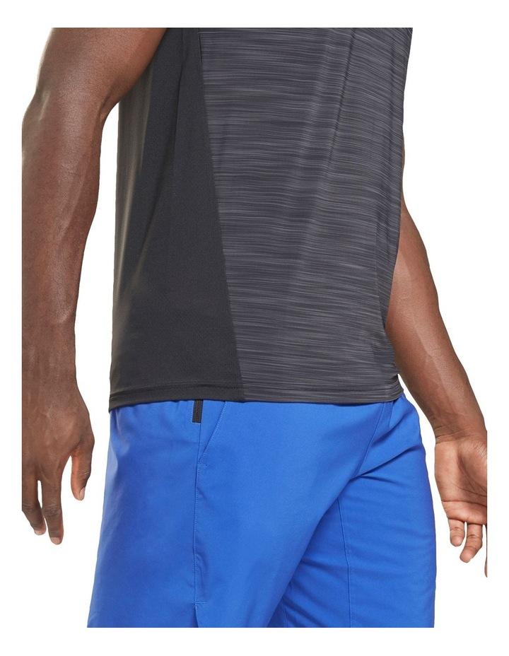 Activchill Sleeveless T-Shirt image 5