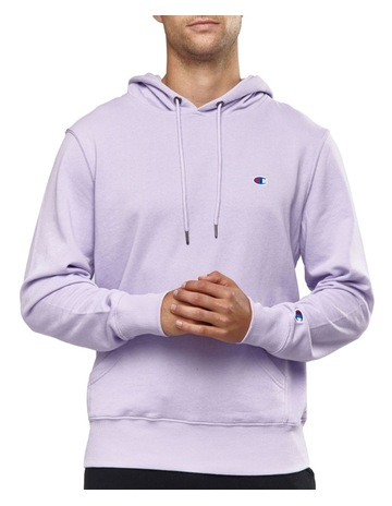 176563220de5 Men s Activewear