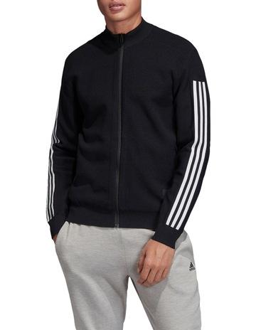 c88dfdcd89 Adidas | MYER