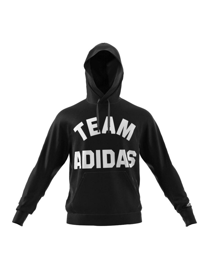 hot sales 9612e 5f261 Adidas Vrct Pullover Hoodie