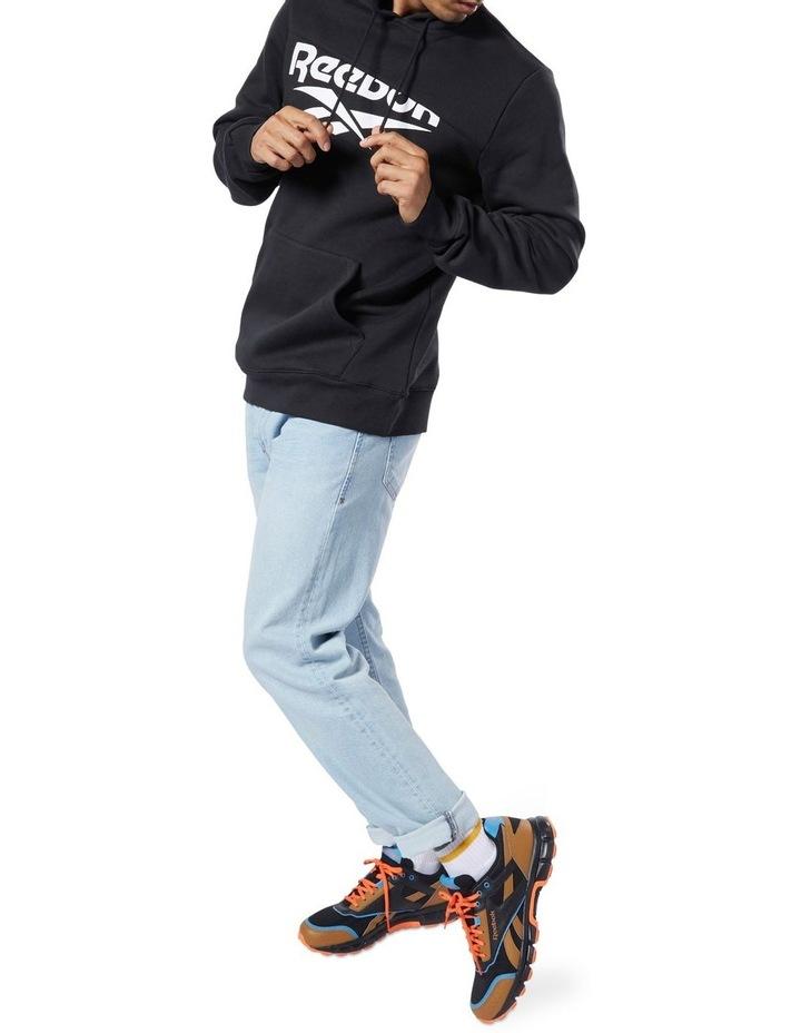 CL VP OTH Hoodie image 3