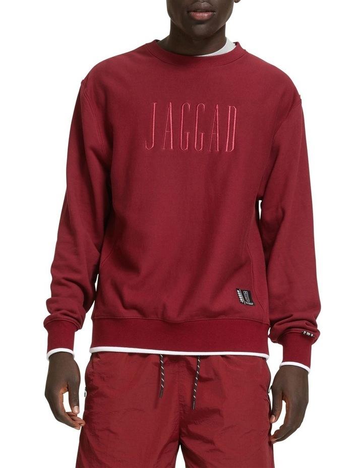 Reno Sweater image 1