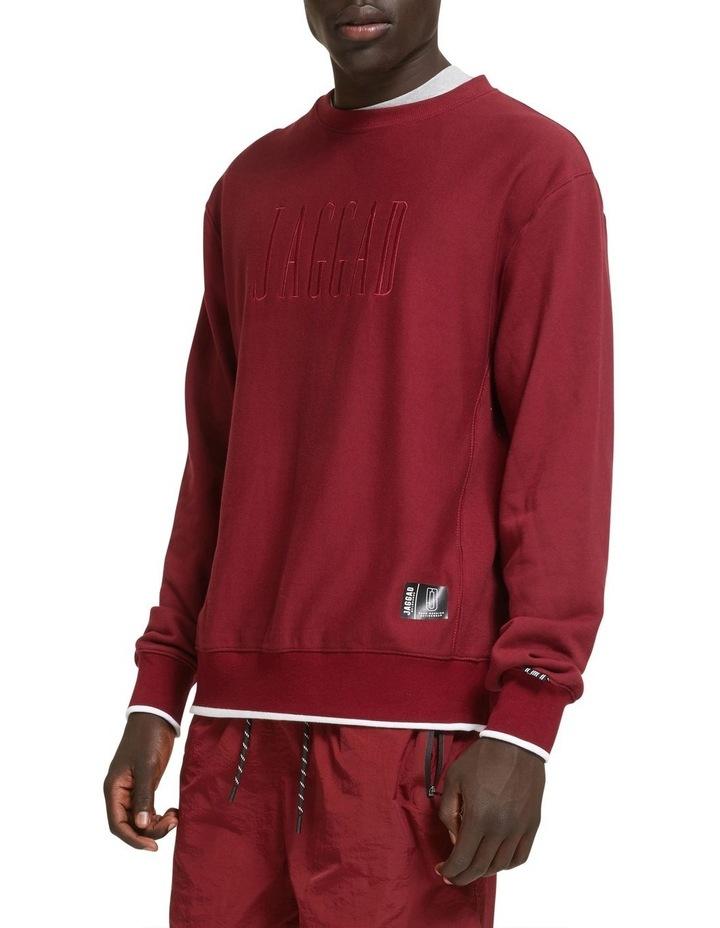 Reno Sweater image 2