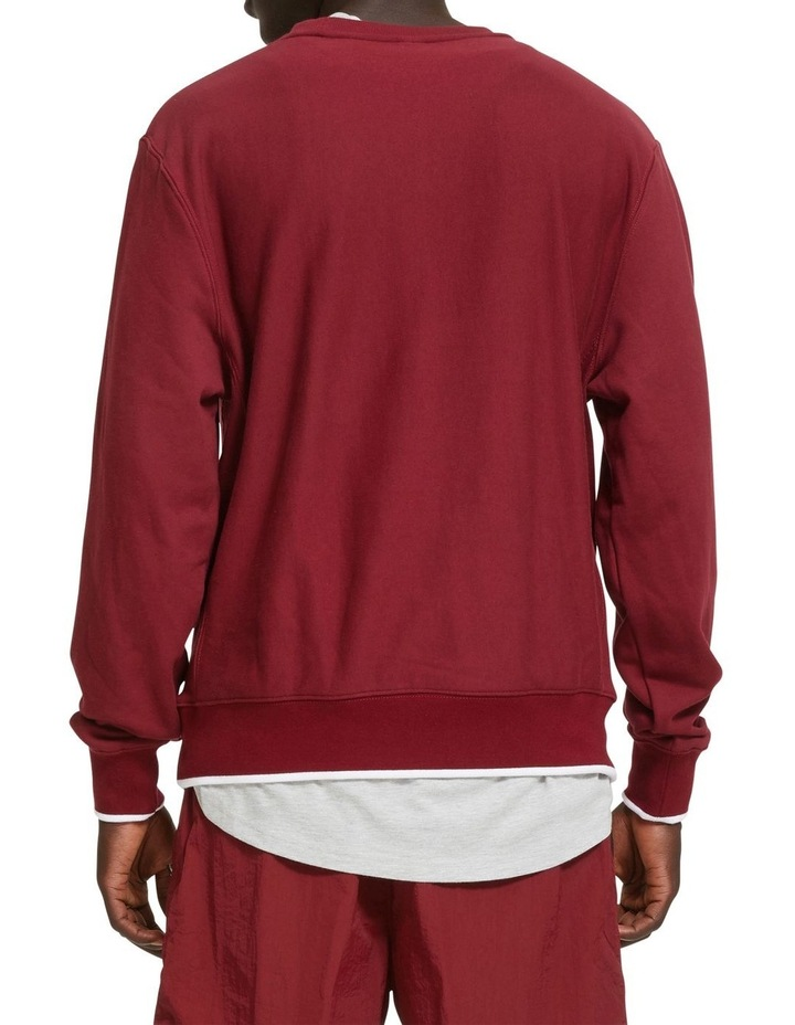 Reno Sweater image 3