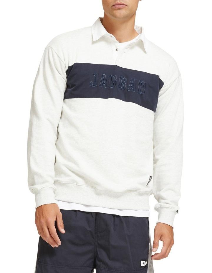 Philadelphia Sweater image 1