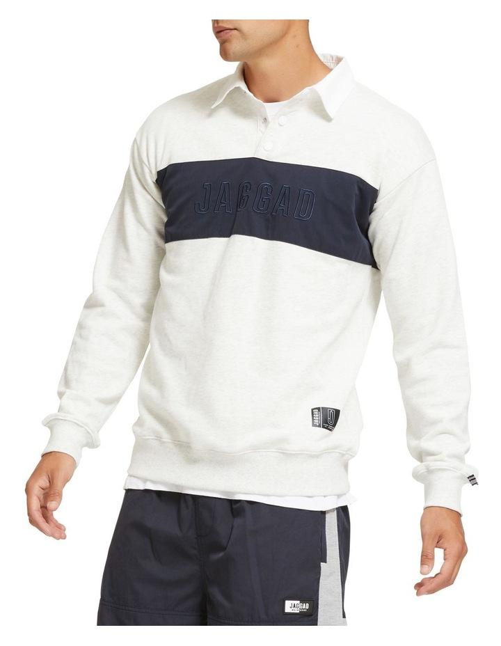 Philadelphia Sweater image 2