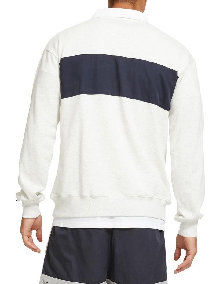 Philadelphia Sweater image 3