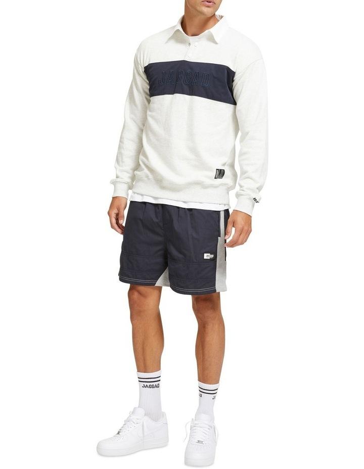 Philadelphia Sweater image 4