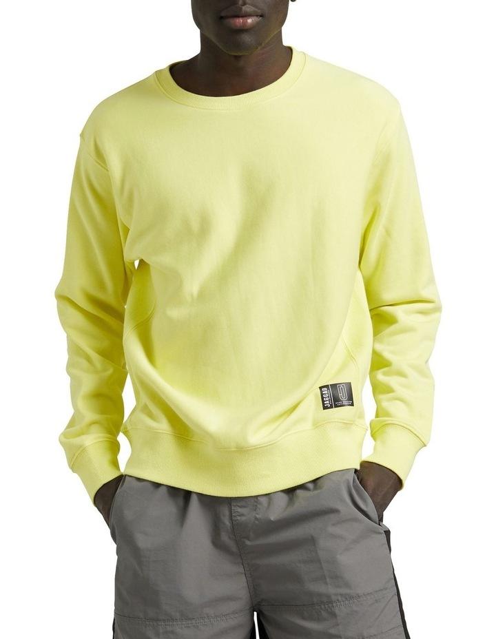 National Sweater image 1