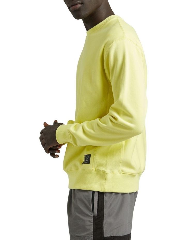 National Sweater image 2