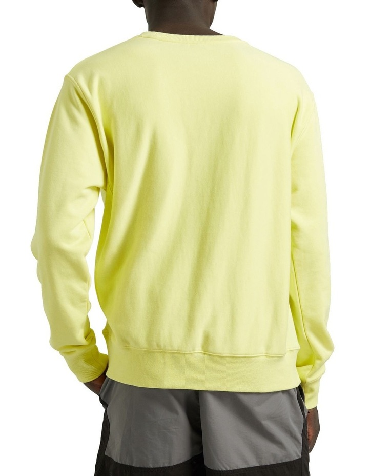National Sweater image 3