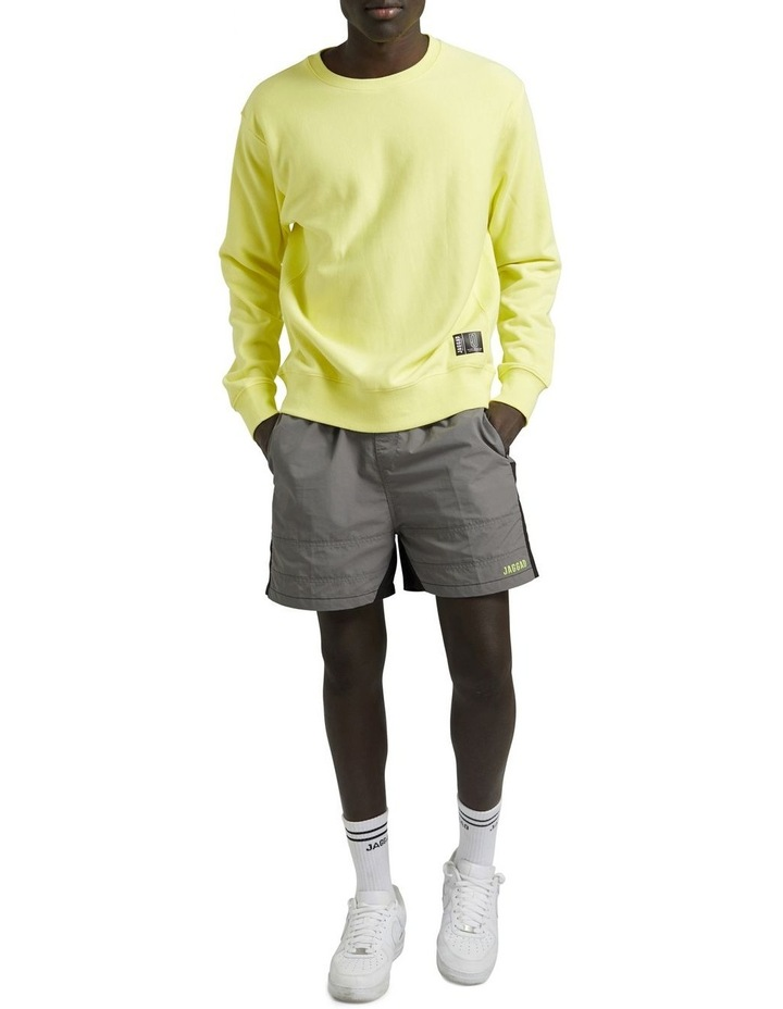 National Sweater image 4
