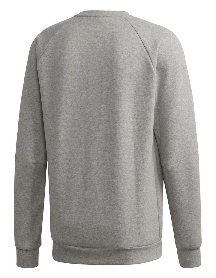 Stadium Crew Sweat Top image 3