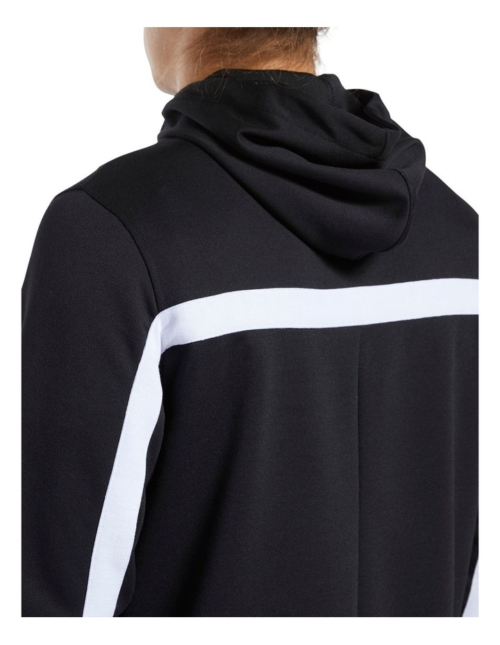 Workout Ready Double Knit Fz Hoodie image 6