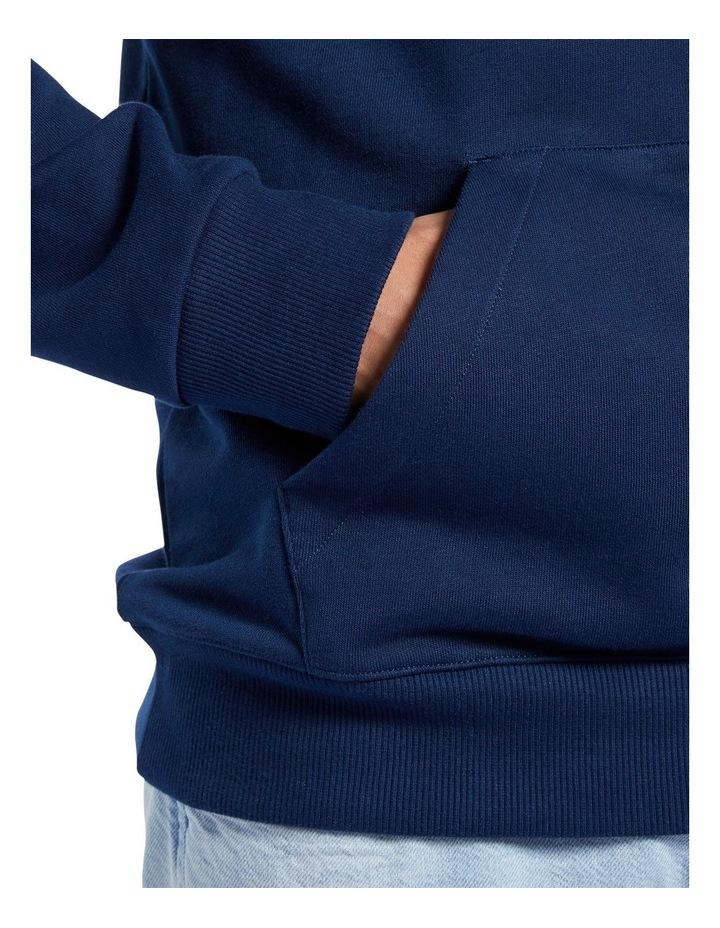 Vector Hoodie image 5
