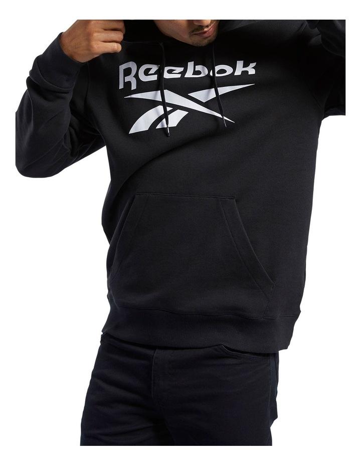 Vector Hoodie image 1