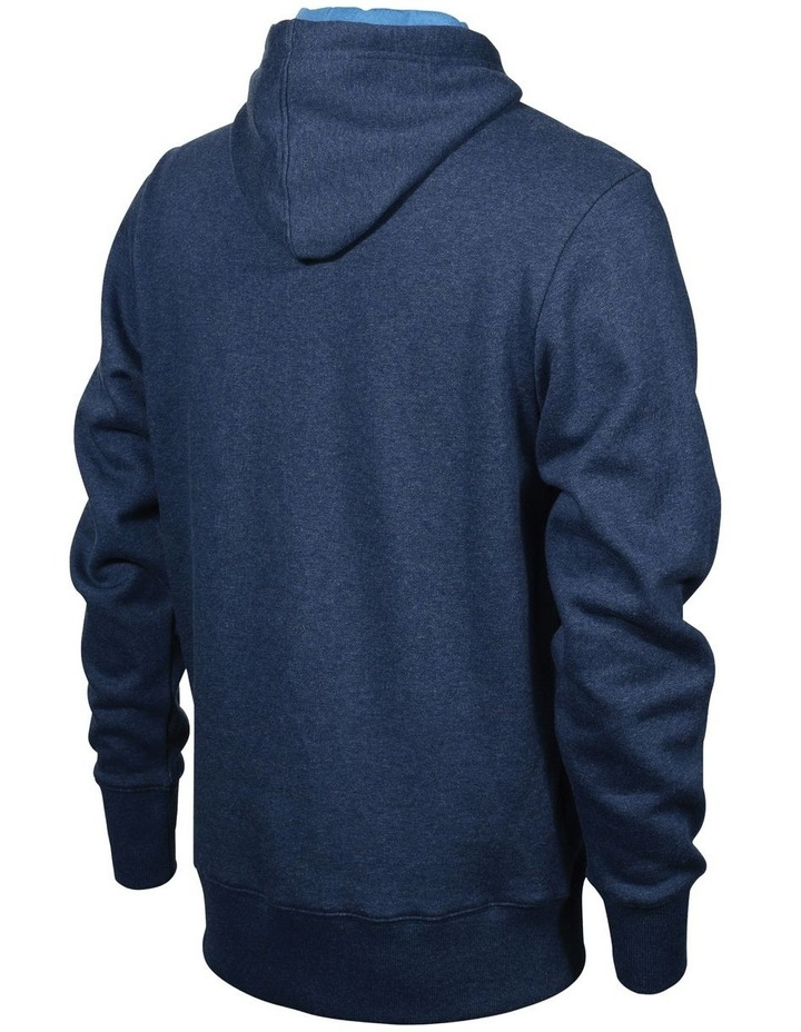 Pull Over Hoodie image 2
