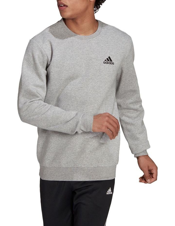 Essentials Fleece Sweatshirt image 1