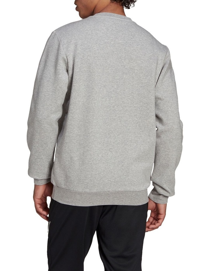 Essentials Fleece Sweatshirt image 2