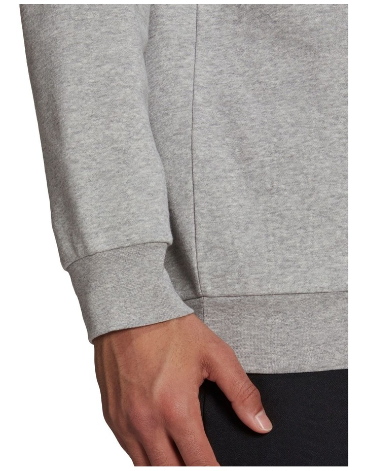 Essentials Fleece Sweatshirt image 5