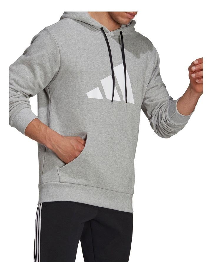 Sportswear Future Icons Logo Graphic Hoodie image 4