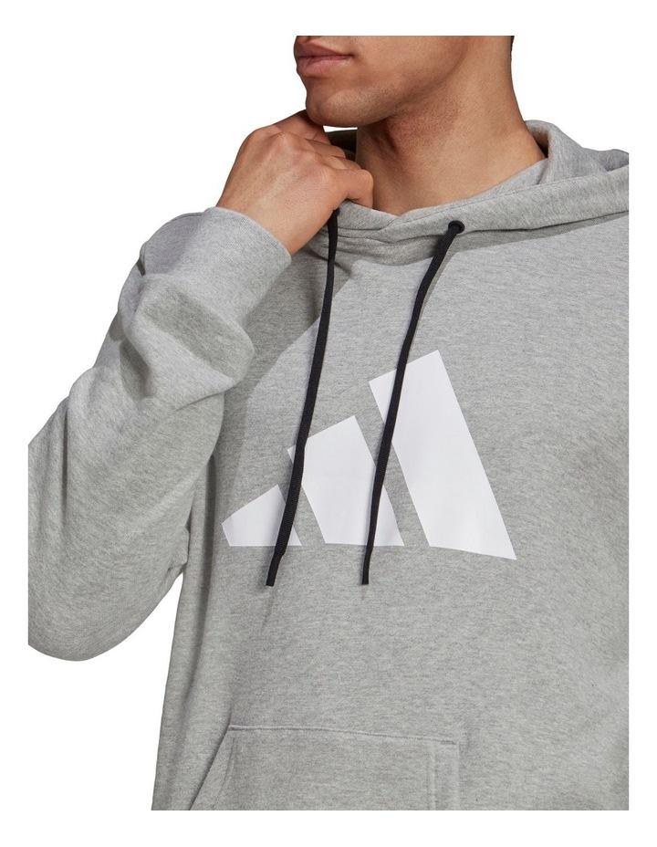 Sportswear Future Icons Logo Graphic Hoodie image 5