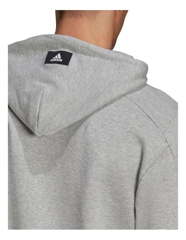 Sportswear Future Icons Logo Graphic Hoodie image 6