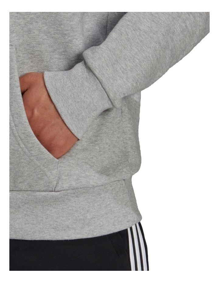 Sportswear Future Icons Logo Graphic Hoodie image 7