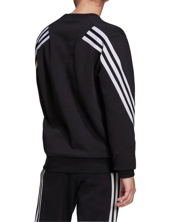 Sportswear Future Icons 3-Stripes Sweatshirt image 2