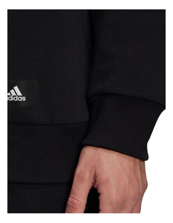 Sportswear Future Icons 3-Stripes Sweatshirt image 4