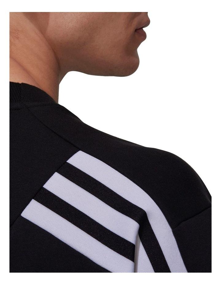 Sportswear Future Icons 3-Stripes Sweatshirt image 5