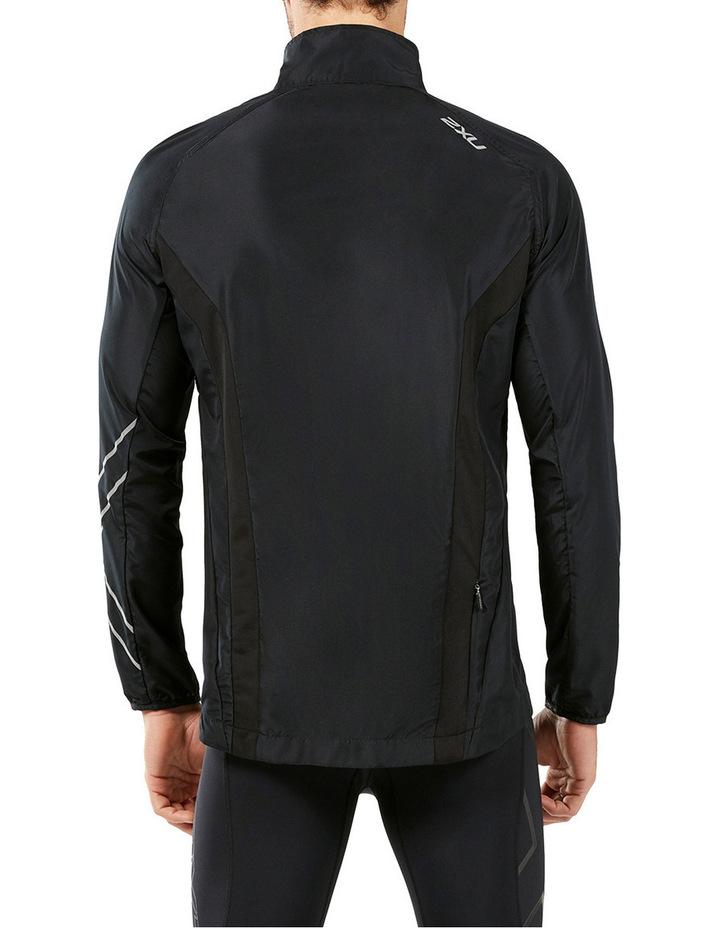 XVENT Vapourise Jacket image 3