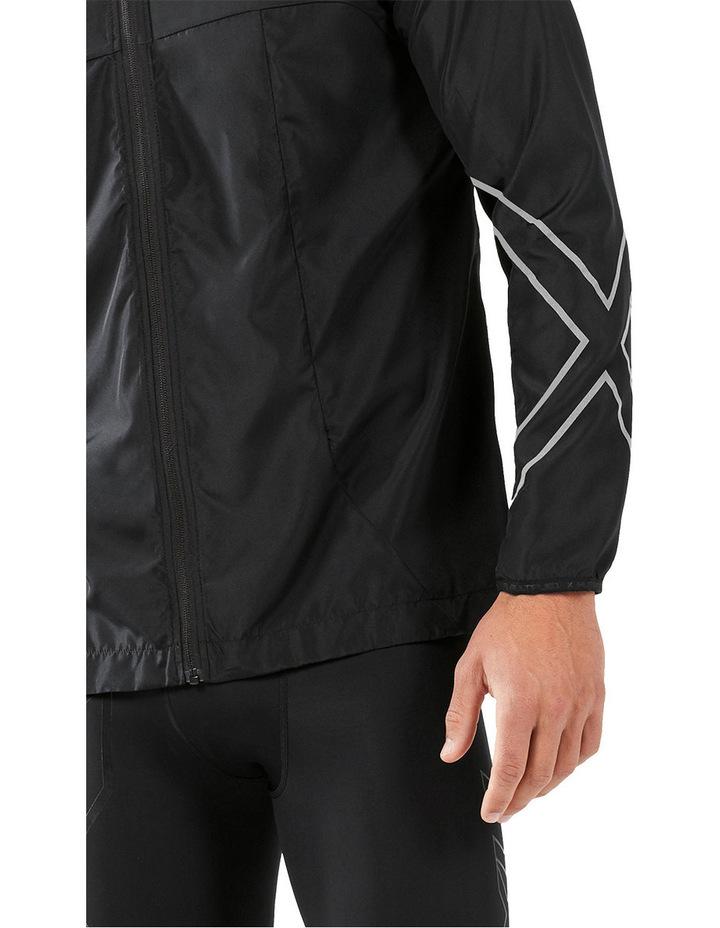 XVENT Vapourise Jacket image 4