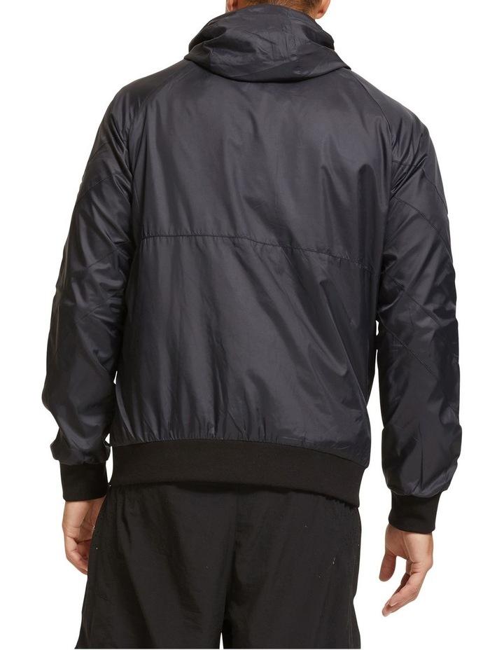 Core Spray Jacket image 3
