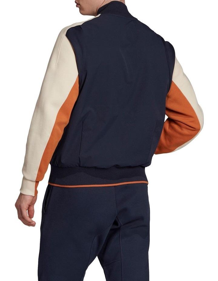 Vrct Jacket image 2