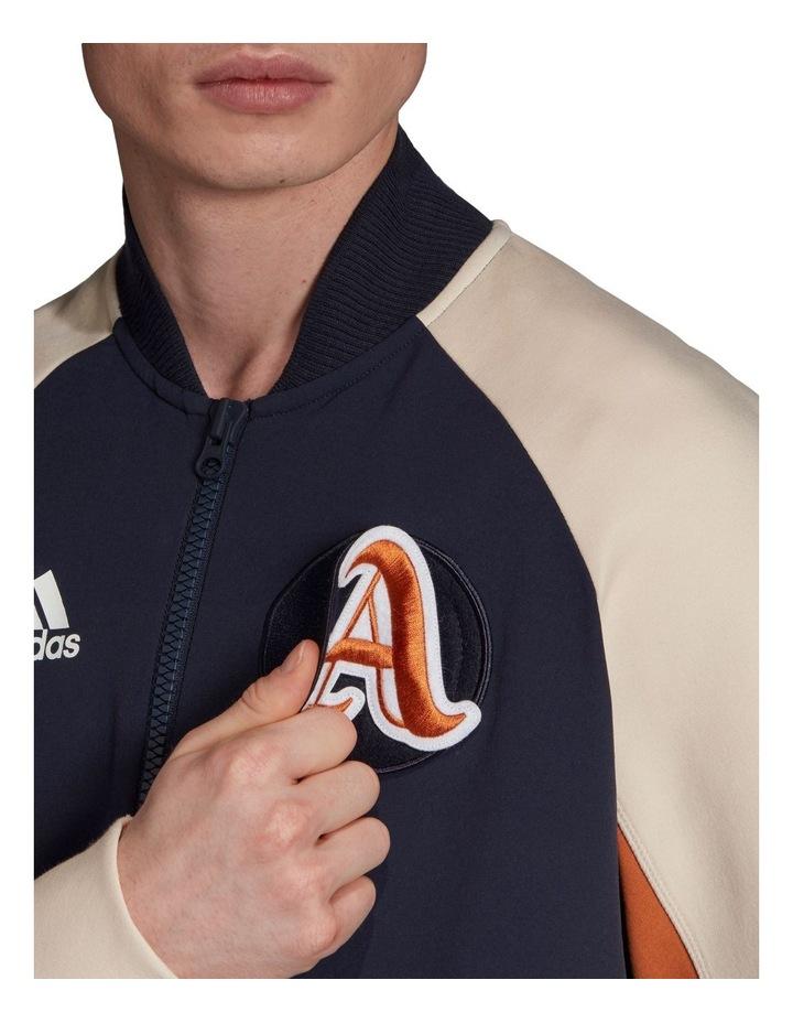 Vrct Jacket image 4